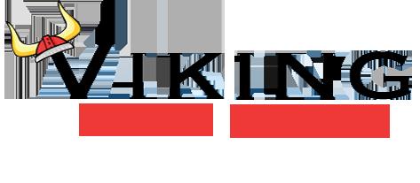 Viking Auto Repair Electric Air
